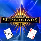 Poker Superstars II 游戏