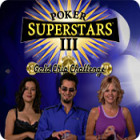 Poker Superstars III 游戏