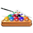 Pool House 游戏