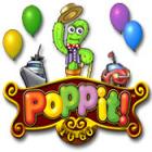 Poppit To Go 游戏