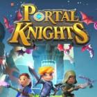Portal Knights 游戏
