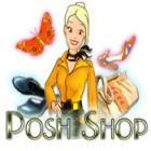 Posh Shop 游戏
