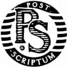 Post Scriptum 游戏