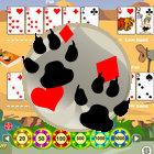 Prehistoric Pai Gow Poker 游戏