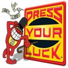 Press Your Luck 游戏