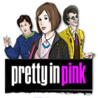 Pretty In Pink 游戏