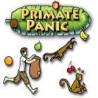 Primate Panic 游戏