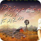 Princess On a Farm 游戏