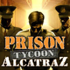 Prison Tycoon Alcatraz 游戏