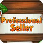 Professional Seller 游戏