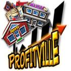 Profitville 游戏