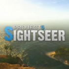 Project 5: Sightseer 游戏