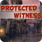 Protect Witness 游戏