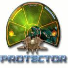 Protector 游戏