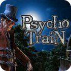 Psycho Train 游戏