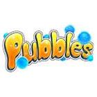 Pubbles 游戏