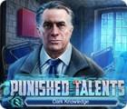 Punished Talents: Dark Knowledge 游戏