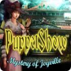 PuppetShow: Mystery of Joyville 游戏