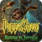 PuppetShow: Return to Joyville Collector's Edition 游戏