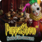 Puppet Show: Souls of the Innocent 游戏