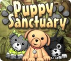 Puppy Sanctuary 游戏