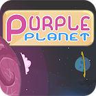 Purple Planet 游戏