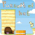 Pursuit of Hat 游戏