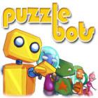 Puzzle Bots 游戏