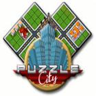 Puzzle City 游戏