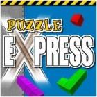 Puzzle Express 游戏