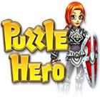 Puzzle Hero 游戏
