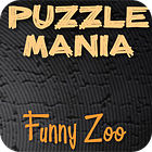 Puzzle Mania 游戏