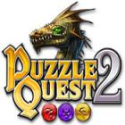 Puzzle Quest 2 游戏