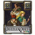 Puzzle Quest 游戏