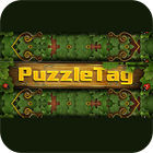 Puzzle Tag 游戏