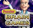 Puzzler Brain Games 游戏