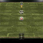 Q-Ball 游戏