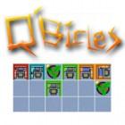 Q'Bicles 游戏