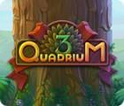 Quadrium 3 游戏