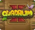 Quadrium II 游戏