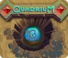 Quadrium 游戏