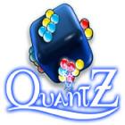 QuantZ 游戏