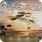 Queen Of The Sea 游戏