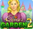 Queen's Garden 2 游戏