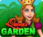Queen's Garden 游戏