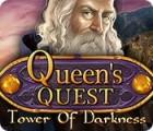 Queen's Quest: Tower of Darkness 游戏