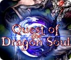 Quest of the Dragon Soul 游戏