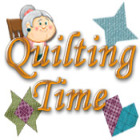 Quilting Time 游戏