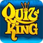 Quiz King 游戏