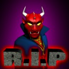 R.I.P. 游戏
